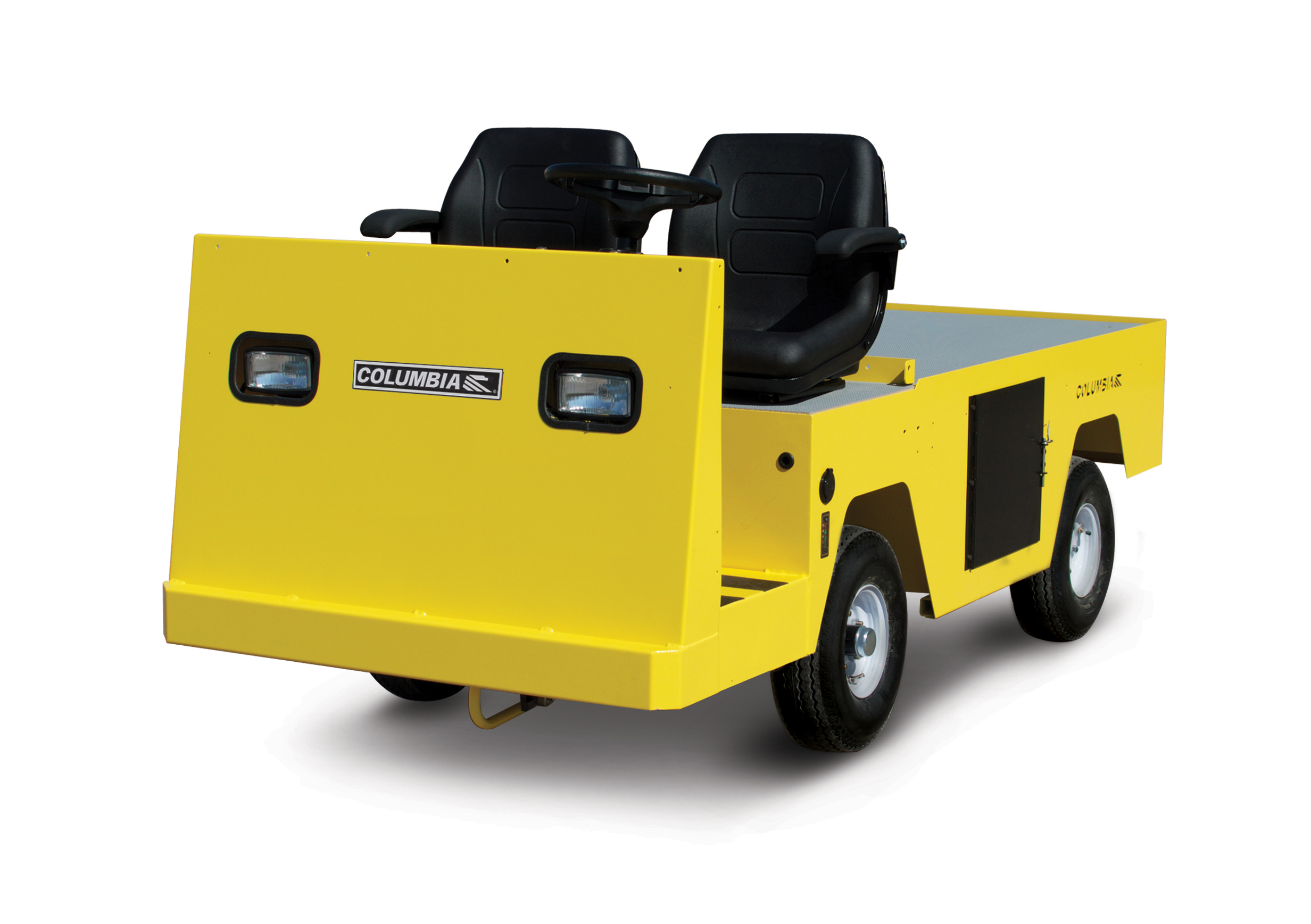 burden carrier columbia wiring diagram residential electrical rh wiringdiagramnow today Columbia Payloader Parts Columbia Electric Carts